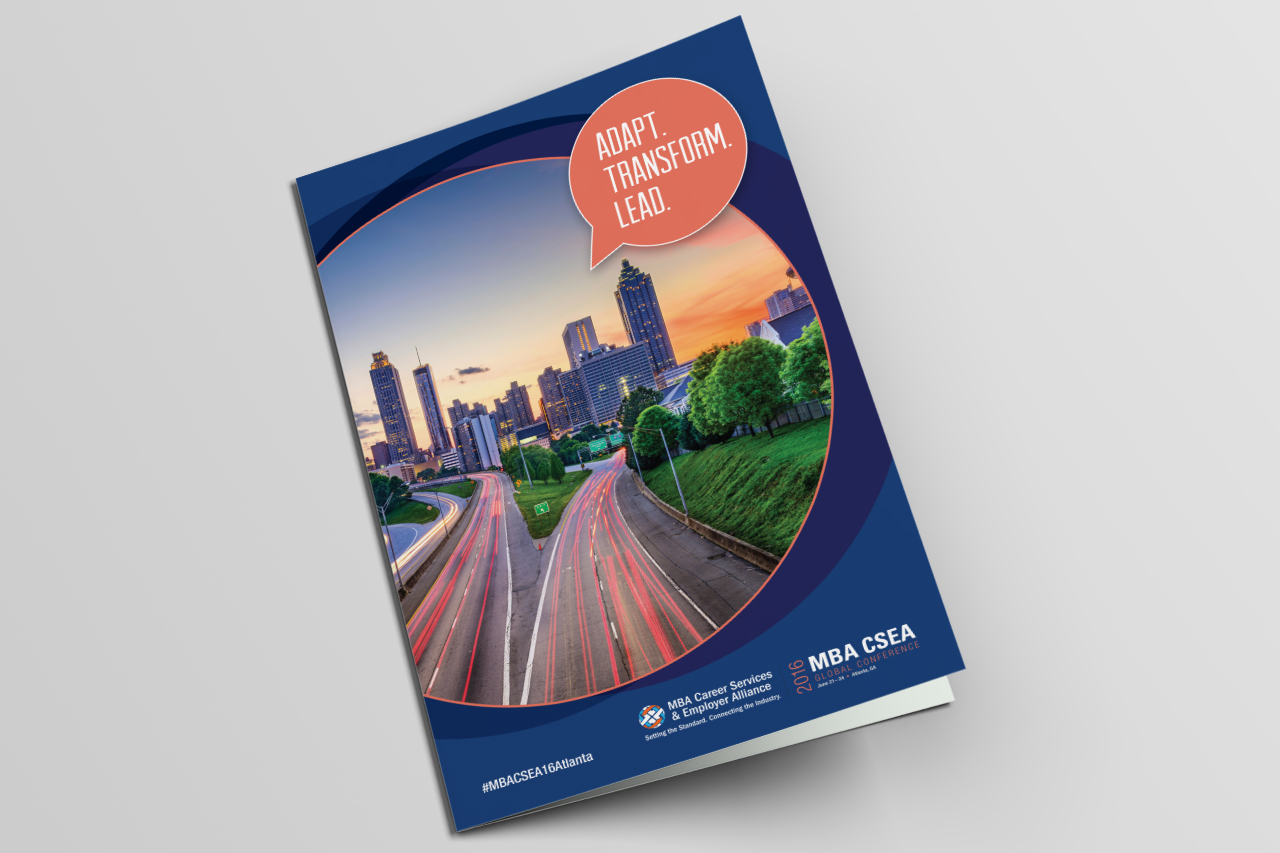 MBA Global Brochure