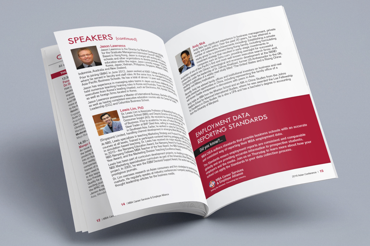 MBA Asian Brochure